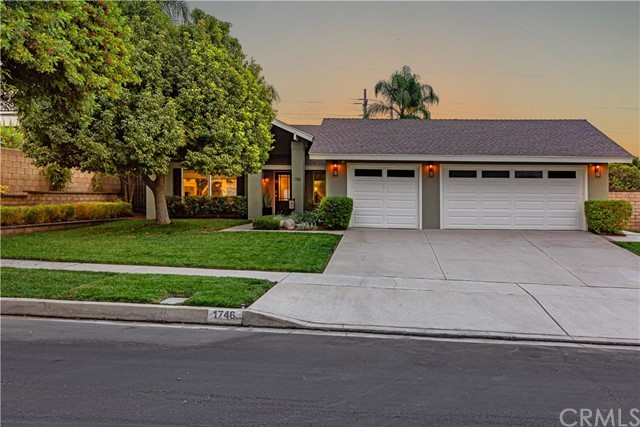 1746 Sunnybrook Av, Upland, CA 91784 Photo