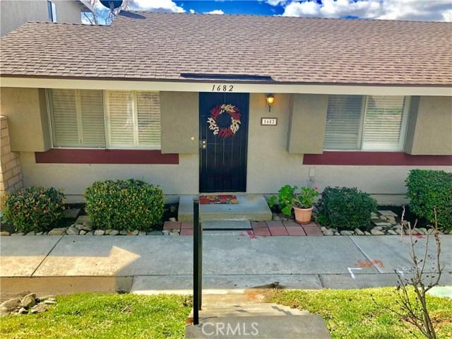 1682 Carmel Circle W, Upland, CA 91784