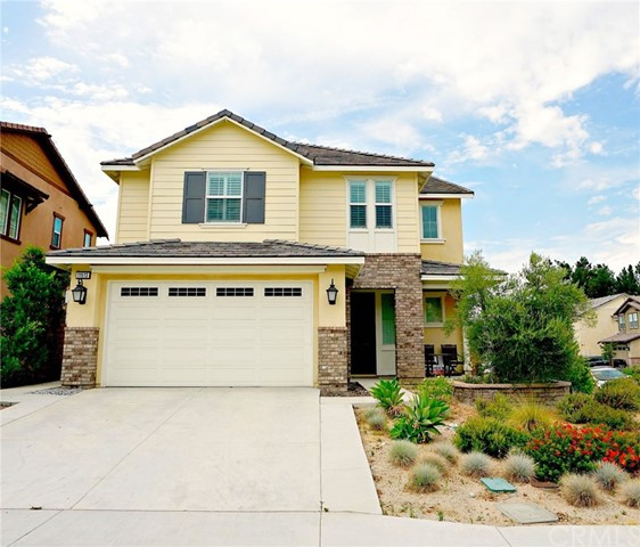 11513 Grimaldi Road, Rancho Cucamonga, CA 91701
