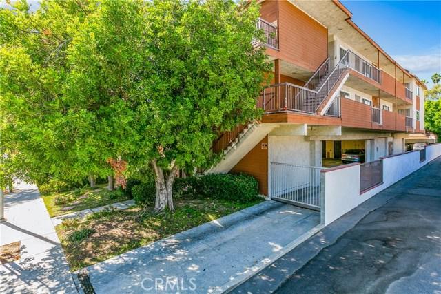 Photo of 1021 Justin Avenue, Glendale, CA 91201