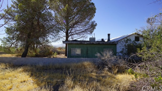 11170 Christenson Rd, Lucerne Valley, CA 92356 Photo 27