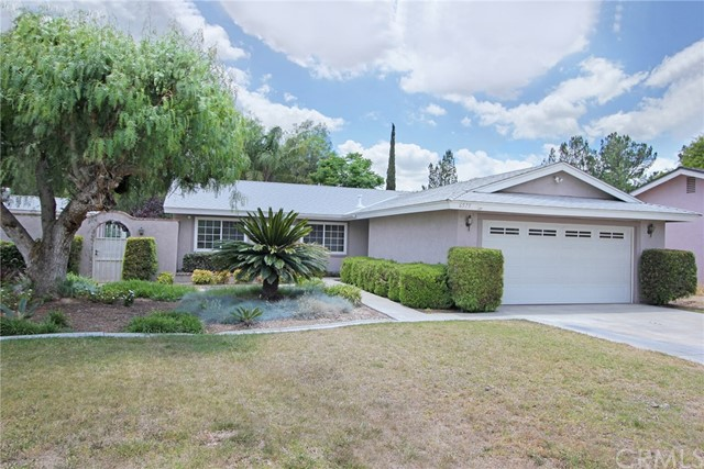 6575 Avenue Juan Diaz, Riverside, CA 92509