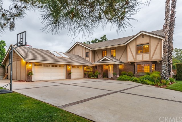 2009 Scarborough Lane, San Dimas, CA 91773