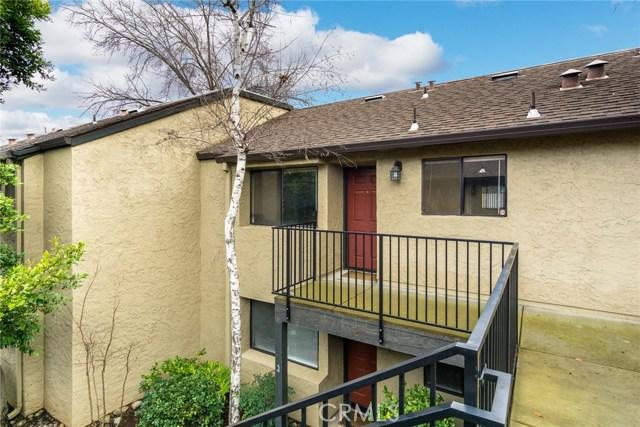 1420 Sherman Avenue 4, Chico, CA 95926