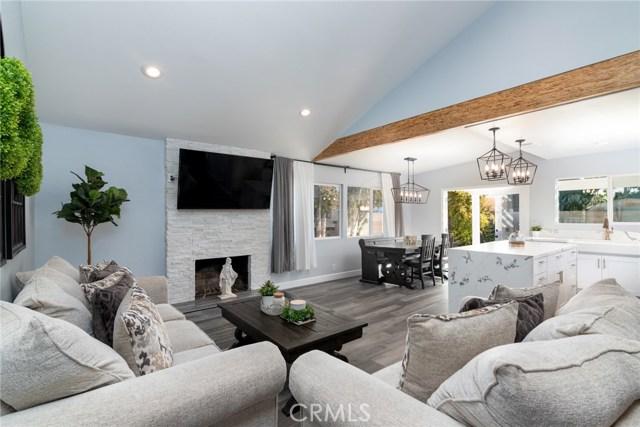 3021 S Olive Street, Santa Ana, CA 92707