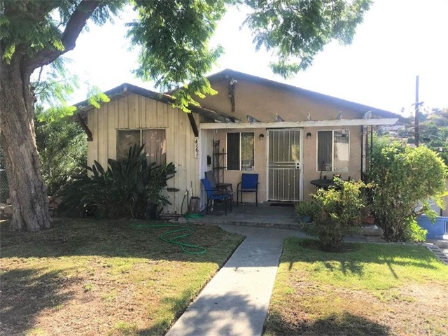 4161 W Avenue 41, Los Angeles, CA 90065
