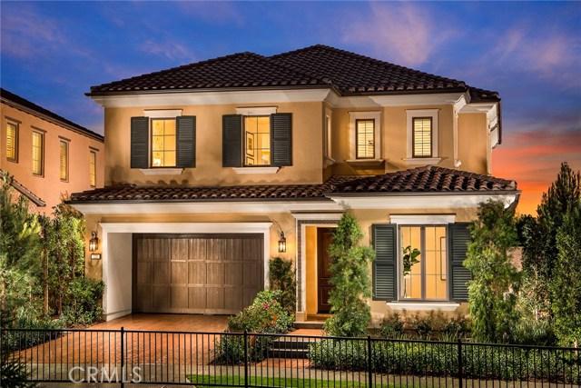 107 Tantara 47, Irvine, CA 92602