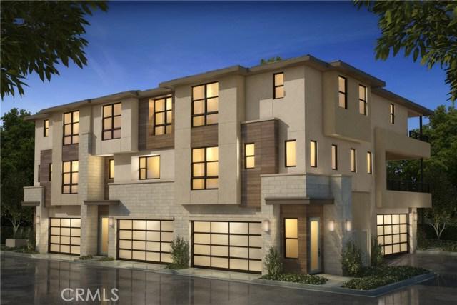 2919 Via Alta Place 29, San Diego, CA 92108