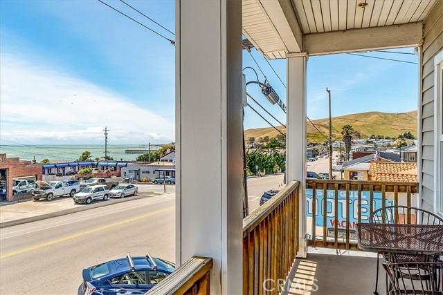 71 S Ocean Av, Cayucos, CA 93430 Photo 1