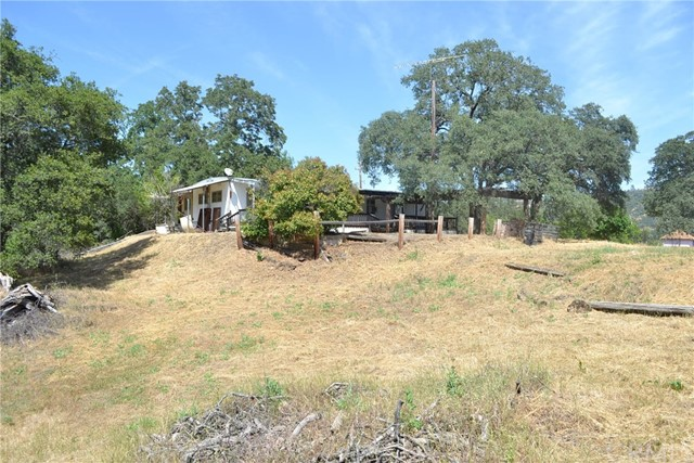 3846 Addys Ln, Butte Valley, CA 95965 Photo