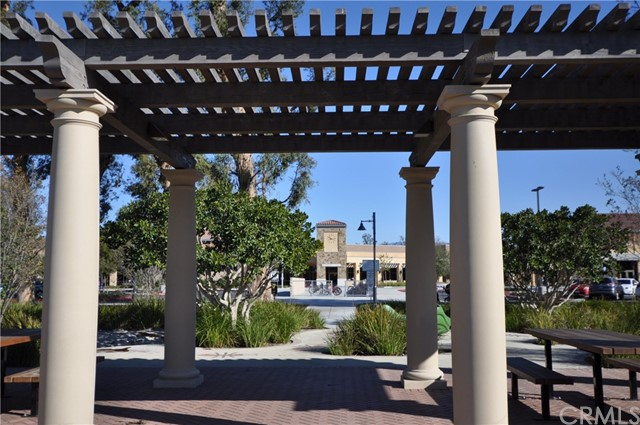 68 Tallowood, Irvine, CA 92620 Photo 41
