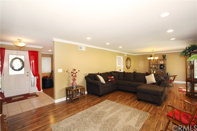 1151 Oak Knoll Terrace, La Verne, CA 91750 Photo 8