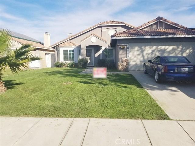 9755 Ashford Avenue, Bloomington, CA 92316