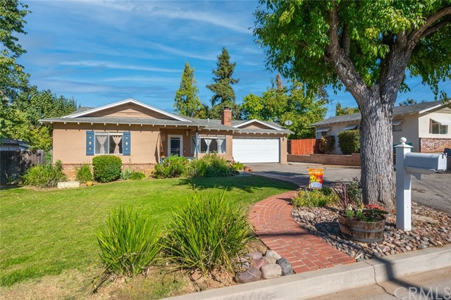 35552 Rodeo Rd, Yucaipa, CA 92399 Photo