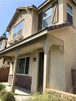 8607 Adega, Rancho Cucamonga, CA 91730
