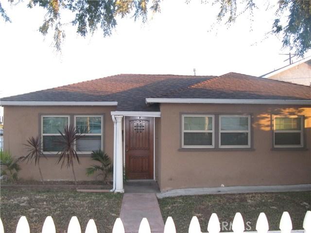 Photo of 18603 Crenshaw Boulevard, Torrance, CA 90504