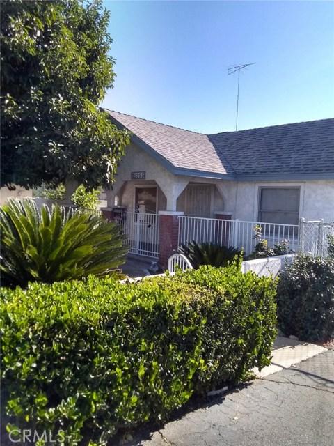 25255 Pacific Street, San Bernardino, CA 92404