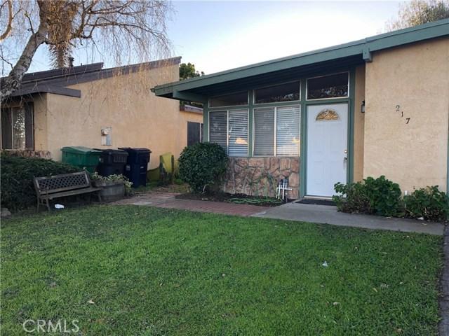 217 Camp Lane, Guadalupe, CA 93434