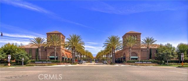 207 Wild Lilac, Irvine, CA 92620 Photo 36