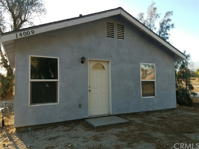 14009 Citrus Avenue, Cabazon, CA 92230