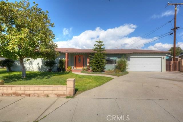 4998 Benito Street, Montclair, CA 91763