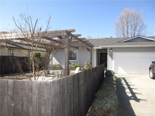 2635 Clipper Lane, Lakeport, CA 95453