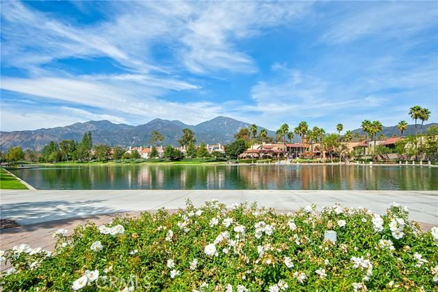 46. 27 Berlamo Rancho Santa Margarita, CA 92688
