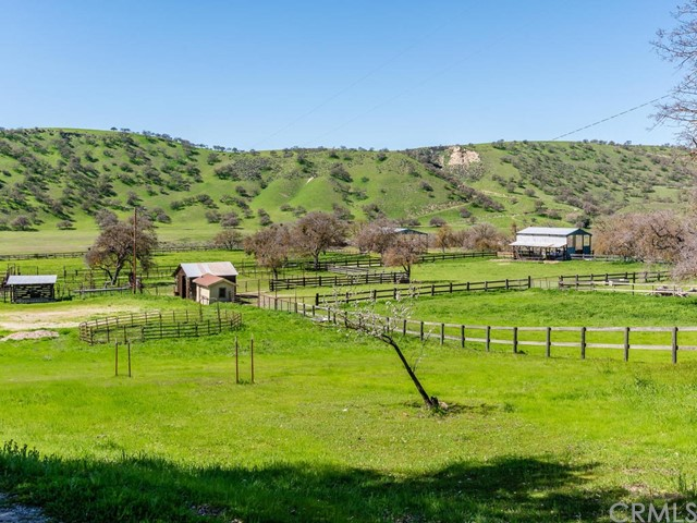 73841 Indian Valley Rd, San Miguel, CA 93451 Photo 36