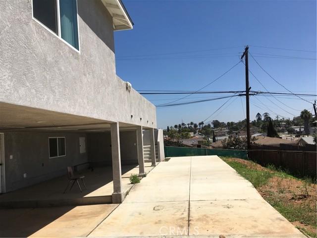 12. 2202 J Avenue National City, CA 91950
