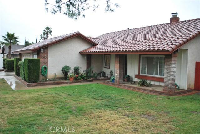5562 Sycamore Avenue, Rialto, CA 92377