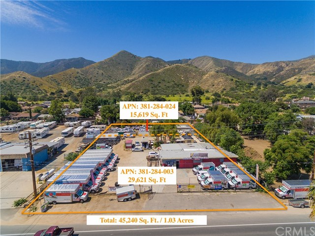 16817 Grand Avenue, Lake Elsinore, CA 92530