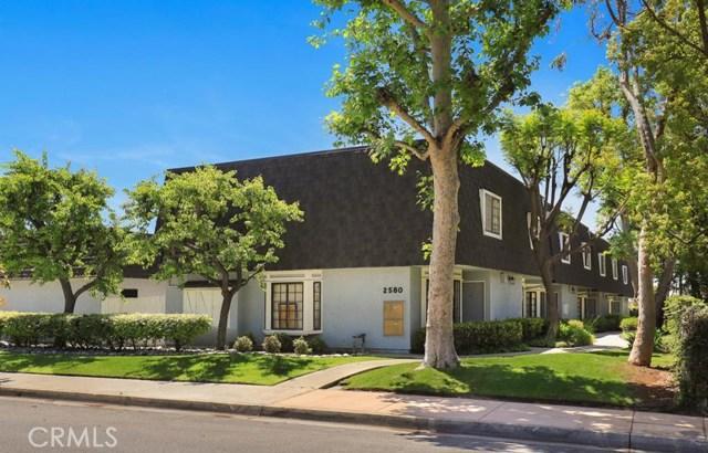 2580 Huntington Drive C, Duarte, CA 91010