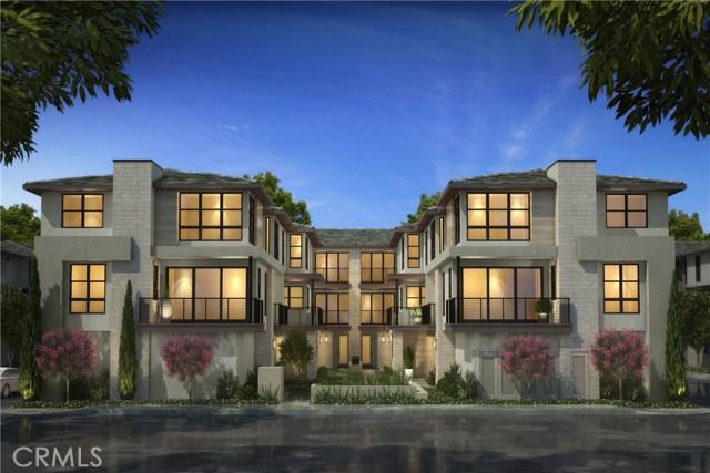 2814 Via Alta 90, San Diego, CA 92108