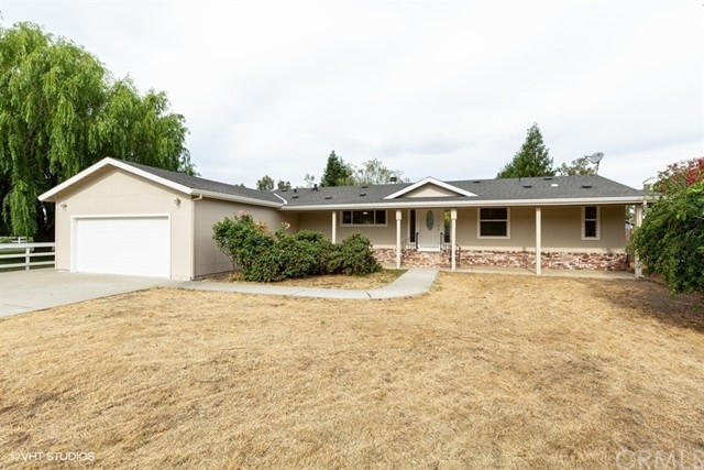 3340 County Road 88b, Dunnigan, CA 95937