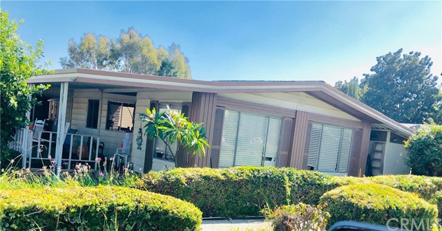 929 E Foothill 158, Upland, CA 91786