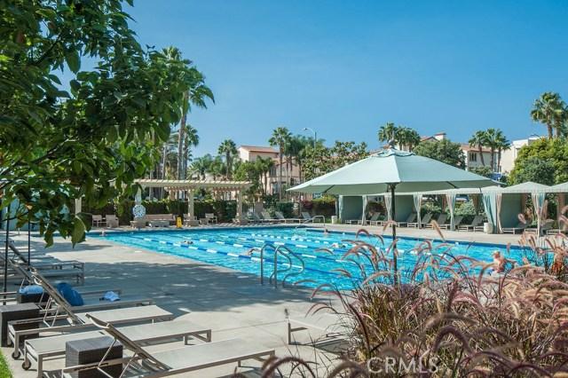 13080 Pacific Promenade, Playa Vista, CA 90094 Photo 48
