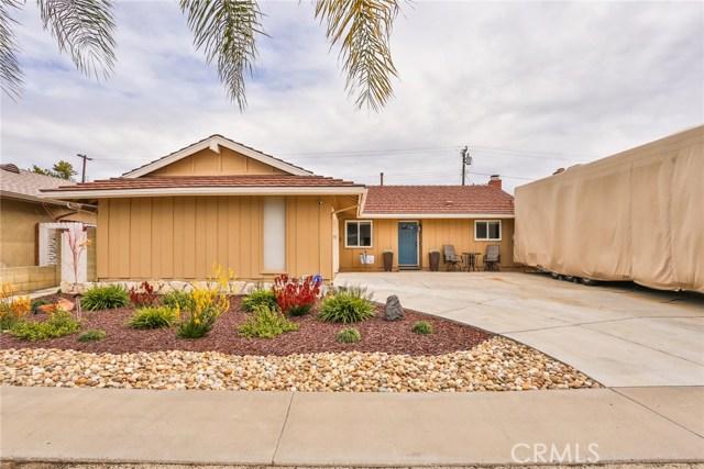 17572 Prescott Lane, Huntington Beach, CA 92647