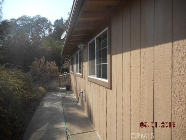 11849 Widgeon Way, Clearlake Oaks, CA 95423