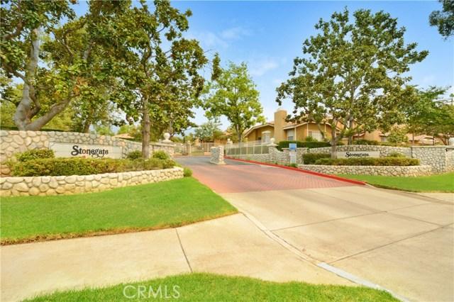 Photo of 10046 Baseline Road #12, Rancho Cucamonga, CA 91701