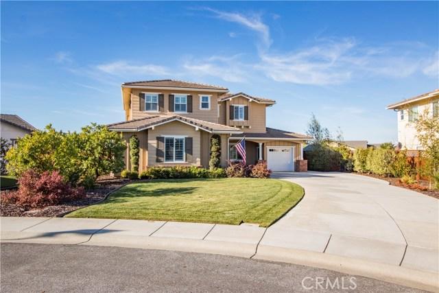 5775 Aquinnah Lane, Santa Maria, CA 93455