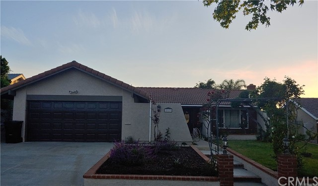 213 N Deerfield Street, Anaheim Hills, California