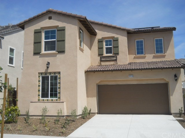 16129 Apricot Avenue, Chino, CA 91708