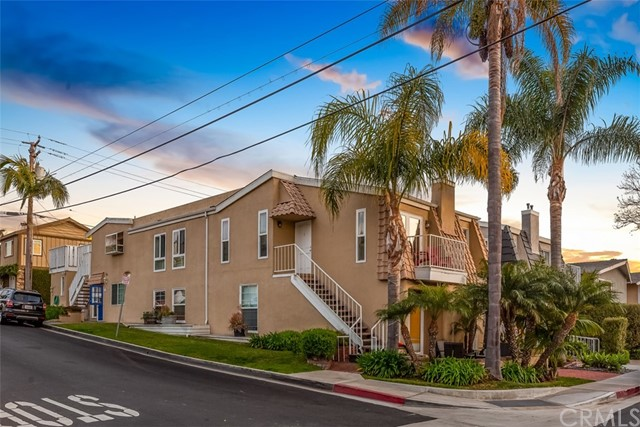 520 Iris Av, Corona del Mar, CA 92625 Photo