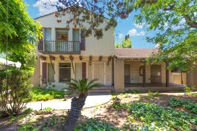 9072 Arcadia Avenue, San Gabriel, CA 91775