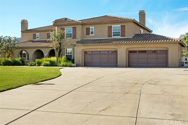 25701 Bay Meadows Way, Murrieta, CA 92562