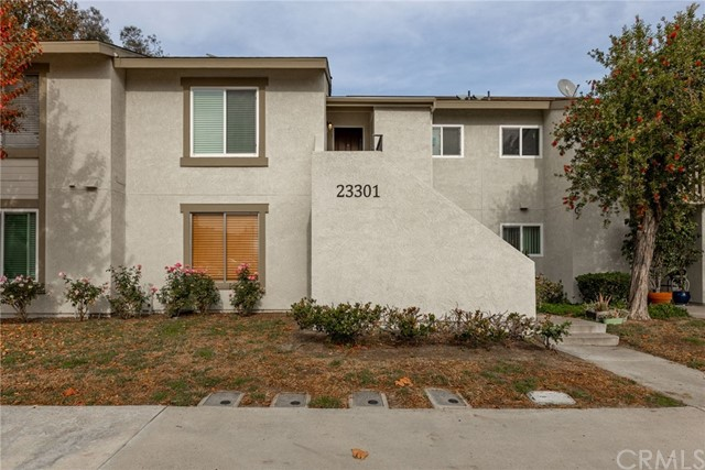 Photo of 23301 La Glorieta #91, Mission Viejo, CA 92691