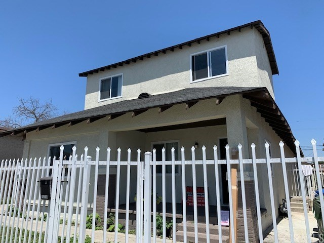 10318 Croesus Avenue, Los Angeles, CA 90002