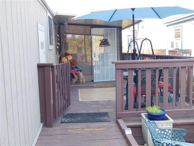11270 Konocti Vista Dr, Lower Lake, CA 95457 Photo 13