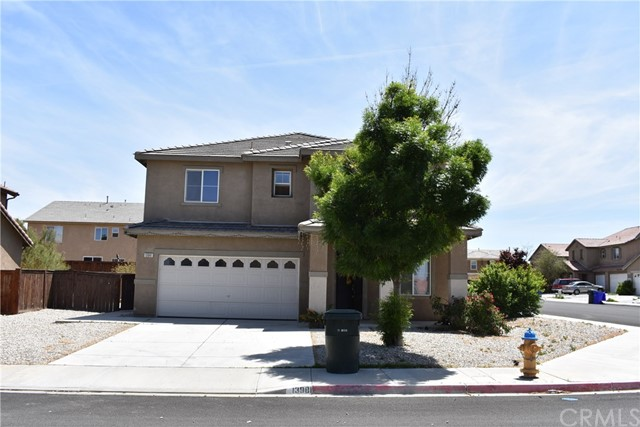 13981 Horseshoe Way, Victorville, CA 92394
