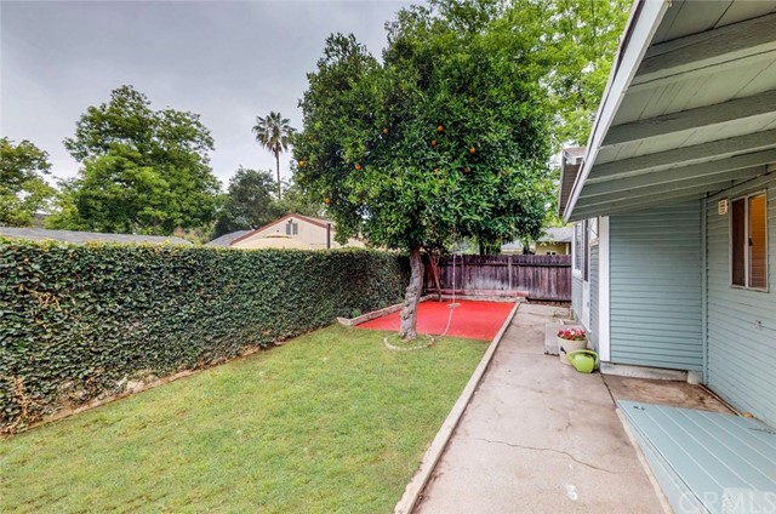 600 Highland St, Pasadena, CA 91104 Photo 13